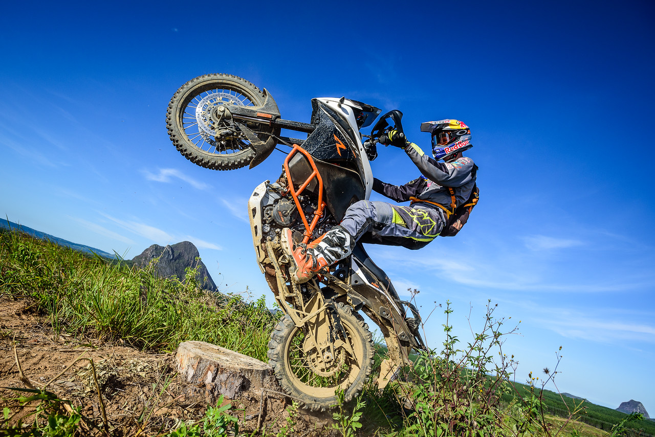 KTM Adventure Training - January, 2016 (26 of 195)