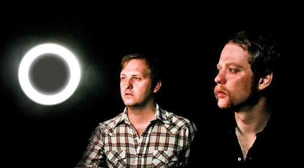 The O's, Dallas Band<br /> Daniel Driensky © 2010