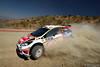 21 prokop m tomanek j (cze) ford fiesta RS WRC mexique 20