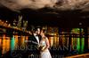 BridgetBen-Wedding-292