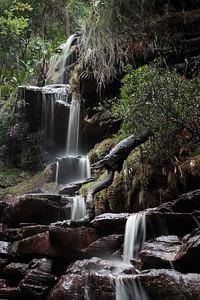 cachoeira da palmital
