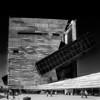 'Perot Museum' <br /> April 2013<br /> Photo © Daniel Driensky