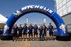 michelin certa mexique 2