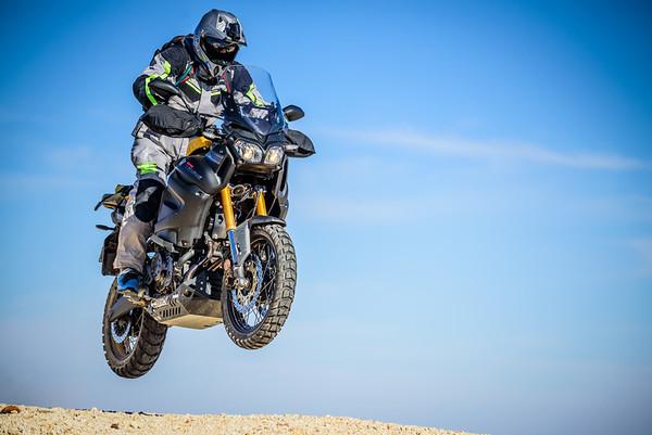 June 02, 2015 - Ride ADV - Finke Adventure Rider-128