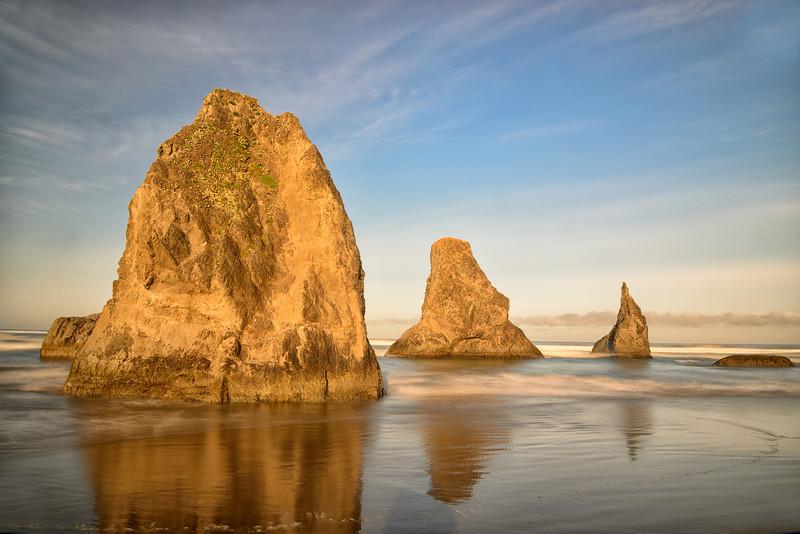 Bandon Beach, <br /> Bandon, Oregon