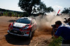 07 villagra f perez companc (ra) ford fiesta RS WRC portugal 2