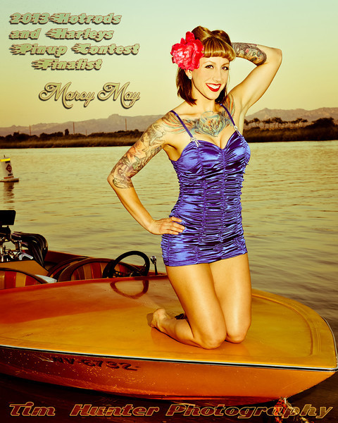 """Tim Hunter's Hunny Bunny Ms. Macy May<br /> Hotrods and Harleys Carshow and Pin-up Contest<br /> <br />  <a href=""""http://www.timhunterphotography.com"""">http://www.timhunterphotography.com</a>,  <a href=""""http://www.facebook.com/timhunterphotography"""">http://www.facebook.com/timhunterphotography</a>,  <a href=""""http://www.instagram.com/timhunterphotography"""">http://www.instagram.com/timhunterphotography</a>,  <a href=""""http://www.twitter.com/photobytim"""">http://www.twitter.com/photobytim</a>"""