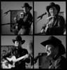Clint Black, Country Musician<br /> Dallas Texas<br /> Daniel Driensky © 2011