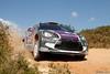 14 van merksteijn p chevaillier e ( nld bel) citroen DS3 WRC portugal 05