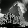 urban tetris