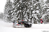 8 raikkonen k lindstrom k (fin) citroen DS3 WRC 6