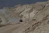 loeb s elena d (fra mc) citroen DS3 WRC jordanie (joli) 15