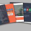 Black Box Intelligent Retail Spaces eBook