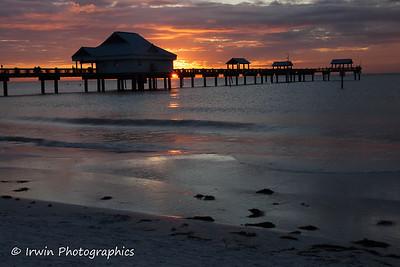 Pier60_Sunset-1