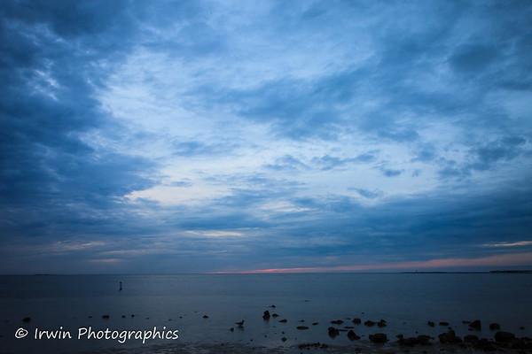 Sunset_Beach_12_31-3