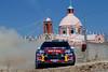 02 ogier s ingrassia j (fra) citroen DS3 WRC mexique (jL)