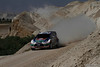 hirvonen m lethinen j (fin) ford fiesta RS WRC jordanie (JL) 17