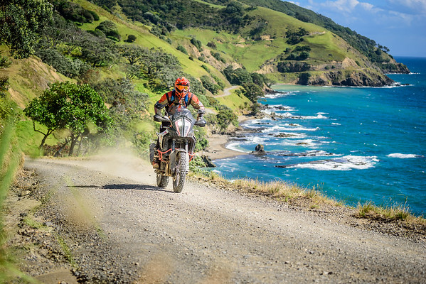 2018 KTM New Zealand Adventure Rallye - Northland (739)