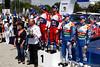 podium mexique 01