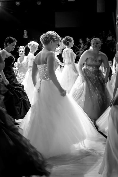 Vanhojenpäivä tanssit 2016, Lahden Yhteiskoulu