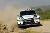 15 wilson m martin s (gb) ford fiesta RS WRC portugal 31