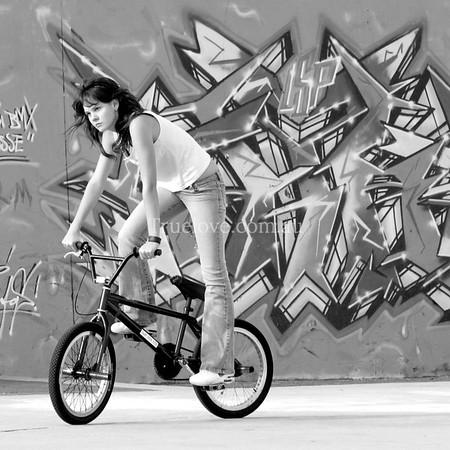 Wheels BabyWHEELSBABY_1