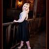 """Tim Hunter's Hunny Bunny - Miss Ciara Payne - April, 2012 - Sacramento, CA<br />  <a href=""""http://www.timhunterphotography.com"""">http://www.timhunterphotography.com</a><br />  <a href=""""http://www.facebook.com/timhunterphotography"""">http://www.facebook.com/timhunterphotography</a>"""