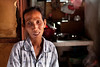 Grandmother - Cambodia