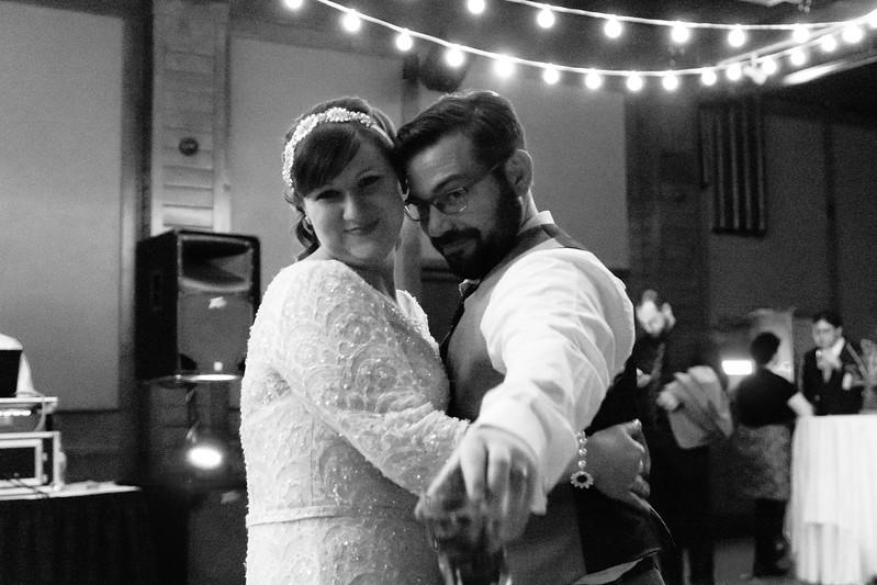 Ritter Wedding 6683 Dec 16 2016_edited-1