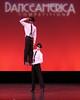 dance america regionals tampa 2011 - dceimg-9788