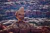 Balancing Rock - Utah