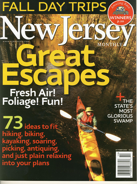 NJ Mon  fall cover