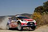 21 prokop m tomanek j (cze) ford fiesta RS WRC mexique 35