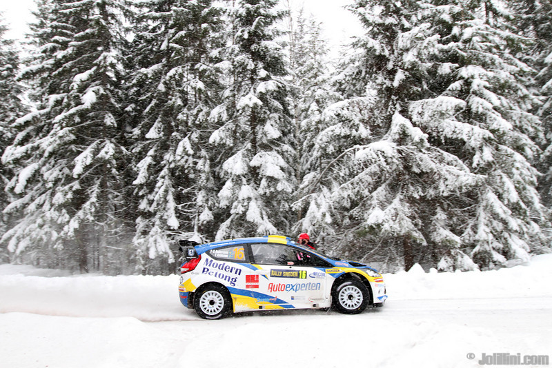 16 andersson pg axelsson e (swe) ford fiesta RS WRC 4