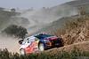 02 ogier s ingrassia j (fra) citroen DS3 WRC portugal 25