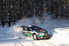 4 latvala jm anttila m (fin) ford fiesta RS WRC 39