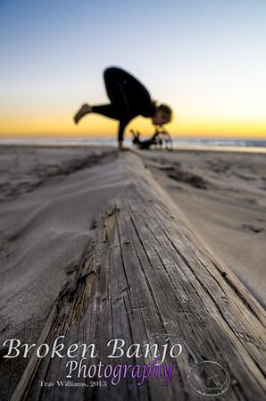 Kristin-Manzanita-Beach-019