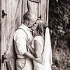 We could all use a little more #love<br /> .<br /> .<br /> .<br /> .<br /> #beautiful#wedding#weddingphotography#weddingphotographer#weddingday#photographer#edgeephoto#midwest#wisconsin#wisconsinwedding#cute#love#inlove#bigday#dress#gorgeous#bride#canon#husbandandwife#couple#groom#dress#weddingdress#captureec#barn#rustic#happyday#smile#kiss
