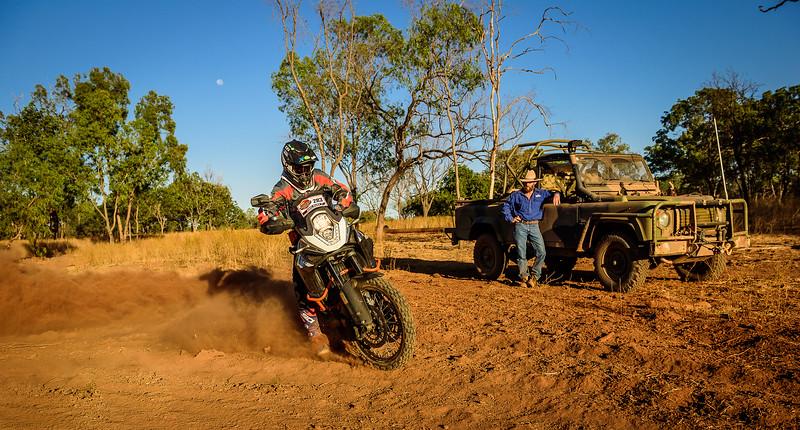 2018 KTM Adventure Rallye (62)