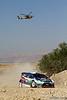 al qassimi k orr m ford  (are gbr) fiesta RS WRC jordanie (j lillini) 60
