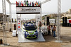 kuipers d miclotte f (nl bel) ford fiesta RS WRC jordaniel (j lillini) 40