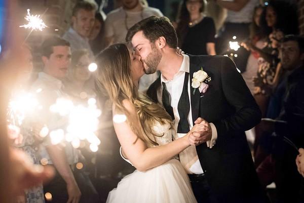 TN Wedding Photographer