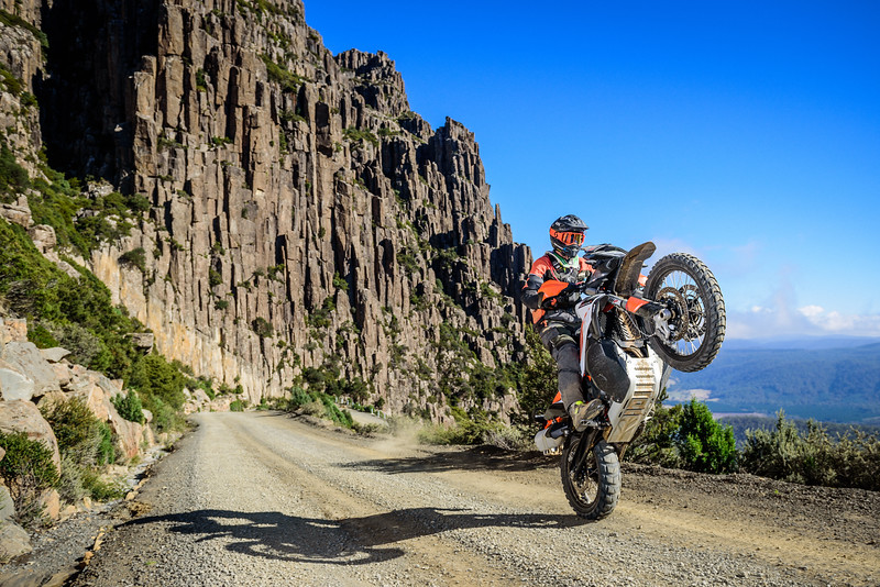 2019 KTM Australia Adventure Rallye (719)