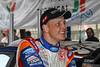 03 hirvonen m lehtinen j (fin) ford fiesta RS WRC portugal 01