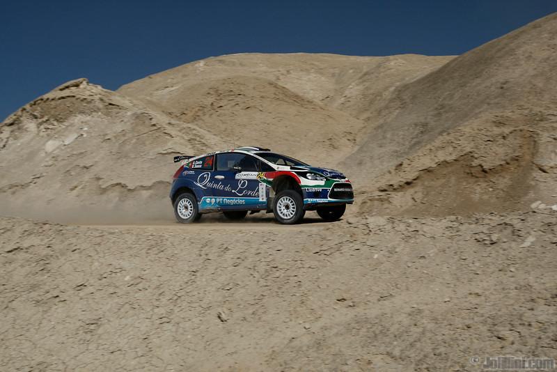 sousa b costa a (prt)  ford fiesta RS WRC jordaniel (j lillini)12