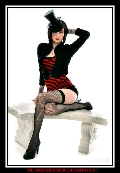 """Miss Brittlyn Stites<br />  <a href=""""http://www.timhunterphotography.com"""">http://www.timhunterphotography.com</a><br />  <a href=""""http://www.facebook.com/timhunterphotography"""">http://www.facebook.com/timhunterphotography</a>"""
