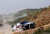 08 raikkonen k lindstrom k (fin) citroen DS3 WRC portugal 26