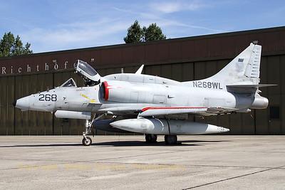 BAE_Systems_Flight_Systems_A-4N_Skyhawk_N268WL_cn14450_ETNT_20080730_CRW_11451_WVB_1200px