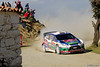 10 al qassimi k orr m ford  (are gbr) fiesta RS WRC portugal 31