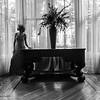 Elegance - Kent Atwell
